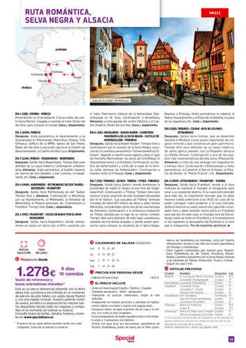 Circuitos por Europa 2019- Page 1