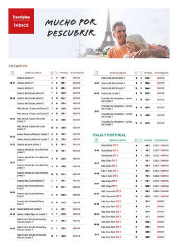 Circuitos Senior 2020-2021- Page 1