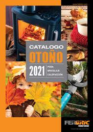 Otoño 2021