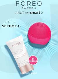 Luna Play Smart 2