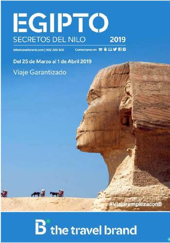 Egipto 2019- Page 1
