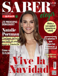 Revista Invierno 2019