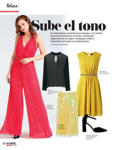 Revista Invierno 2019- Page 1