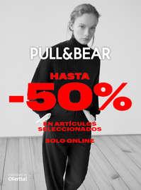 Hasta -50%