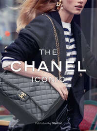 The Chanel Iconic