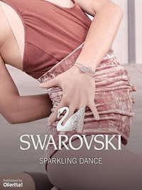 Sparkling Dance