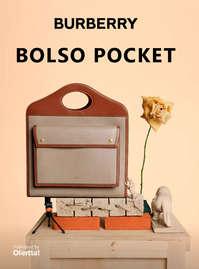 El bolso pocket