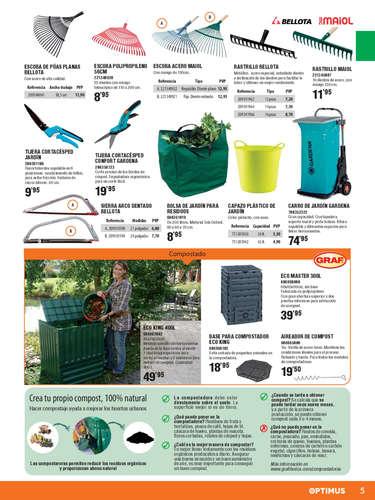 La guía de ferretería 2020- Page 1