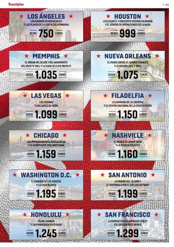 Especial Estados Unidos y Canadá 2020-2021- Page 1