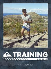 Training Capsule