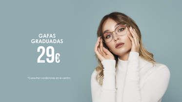 Las mejores ofertas en gafas- Page 1