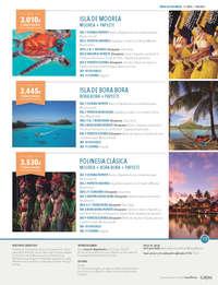 Catálogo islas 2020