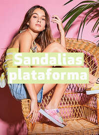 Paola fashion girl