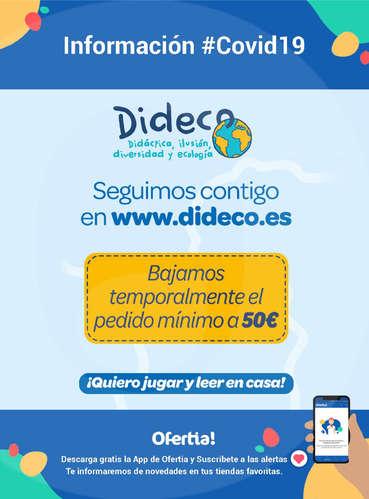 Información Dideco #Covid19- Page 1