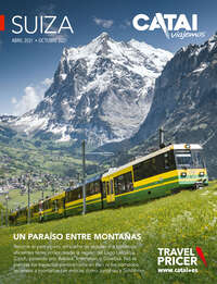 Suiza 2021