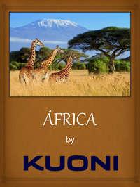 Viajes-Africa 2019