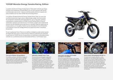 Competición Off-Road - Motocross 2021- Page 1