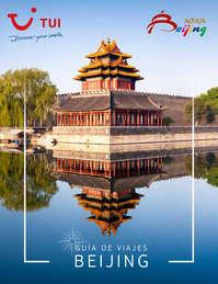 Beijing 2020