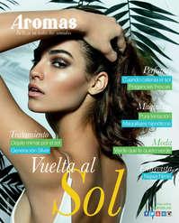 Revista verano 2020