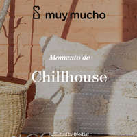 Momentos Chillhouse