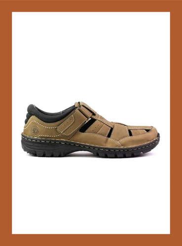 Comprar Zapatos hombre barato en Ciudad Real Ofertia