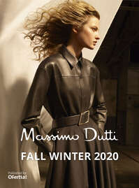 Fall Winter 2020