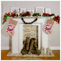 Navidad en tu hogar - Basauri