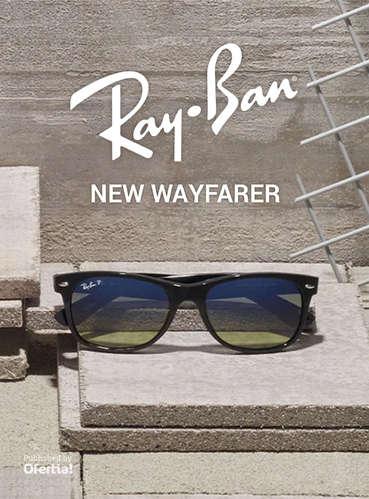 New Wayfarer- Page 1