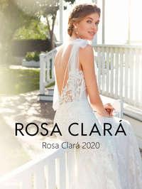 Rosa Clará 2020