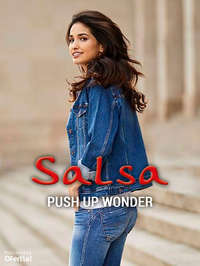 Push Up Wonder