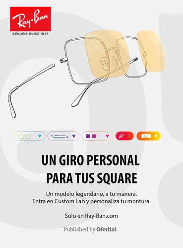 Un giro personal para tus Square 👌🏼- Page 1