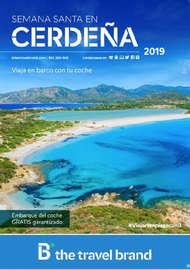 Cerdenia 2019