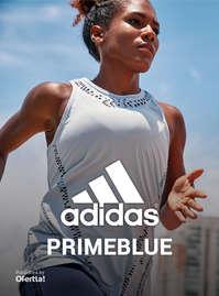 Primeblue
