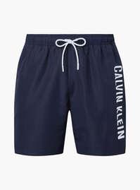 Swimwear hombre