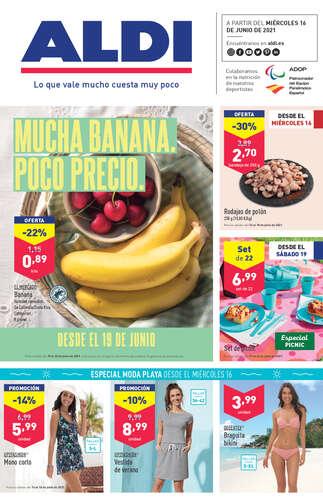 Mucha banana. Poco precio- Page 1