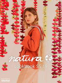 Lookbook SS19