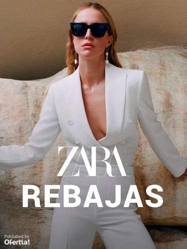 Ofertas Zaragoza Rebajas Y En De Pablosky NZ0Pnw8OkX