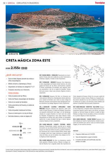 Mediterráneo- Page 1