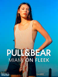 Miami on fleek
