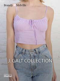 G. GALT Collection
