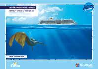 Costa Cruceros 2020