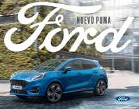 Nuevo Puma