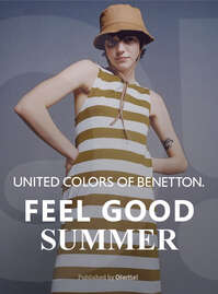 Feel Good Summer