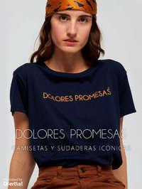 Camisetas y sudaderas icónicas