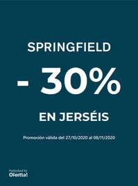 -30% en jerséis