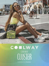 Coolway Cluster