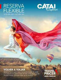 catalogo-flexible-2021b