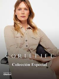 Colección Especial