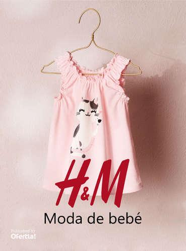 Moda de bebé- Page 1