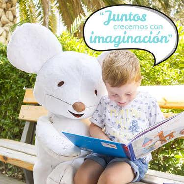 Tiendas Teléfonos R Us Valladolid Y Toys DireccionesHorarios De En wvnN80m